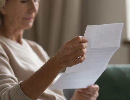 Medicare Annual Enrollment Period Begins Sooner Than You Think!
