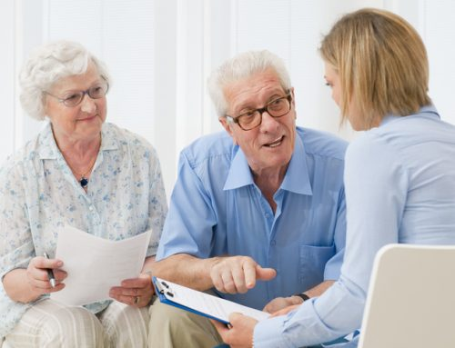 Medicare Advantage and Medicare Supplement Are Two Very Different Plans